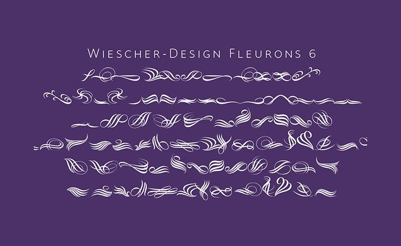 fleuron_006