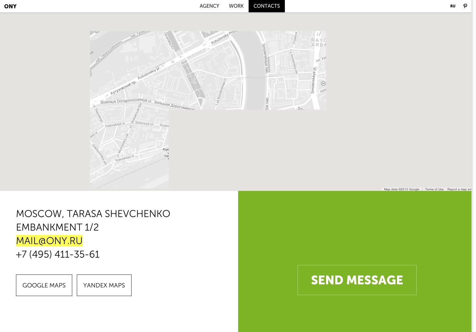 http---en.ony.ru-contacts (20131101)