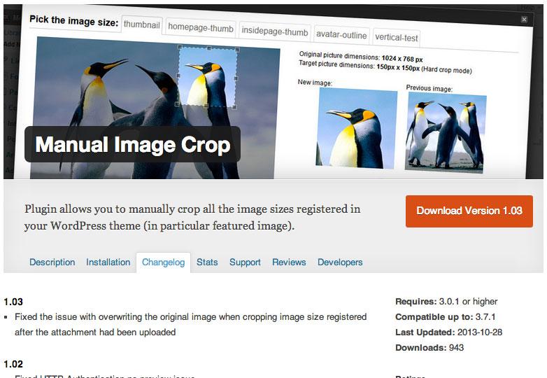 manual_image_crop