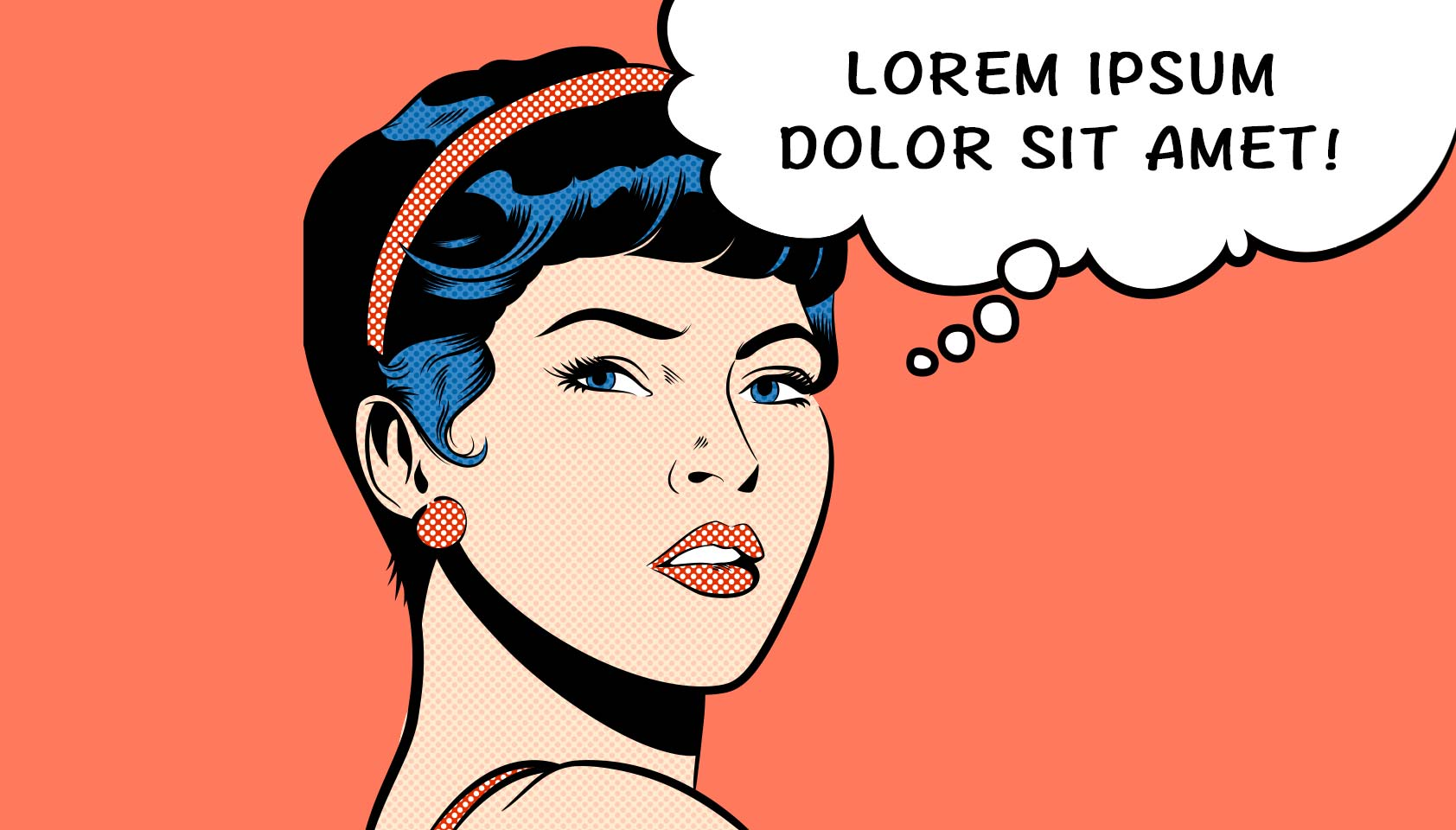 Can we kill off lorem ipsum?