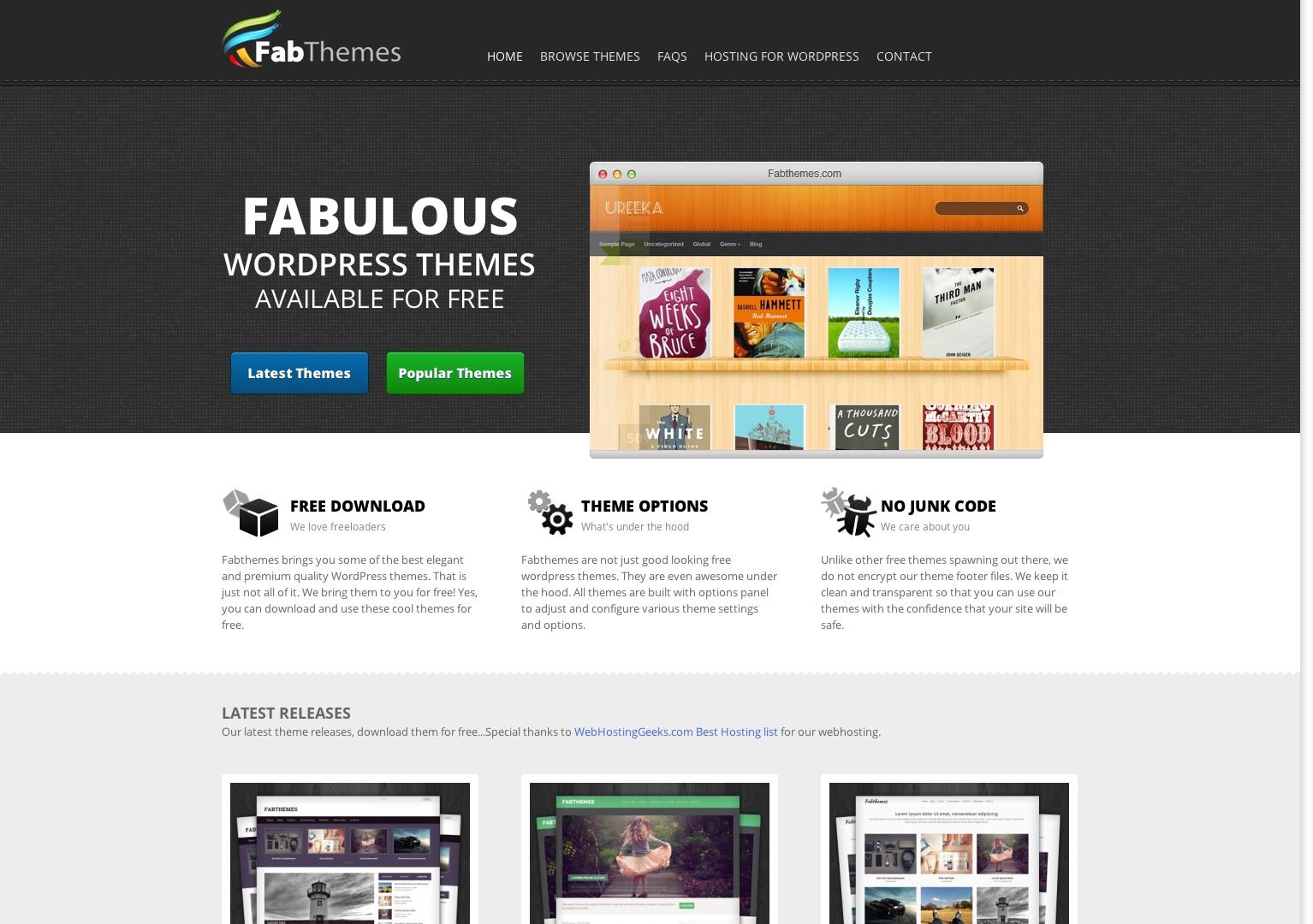 http---www.fabthemes.com-(20131210)