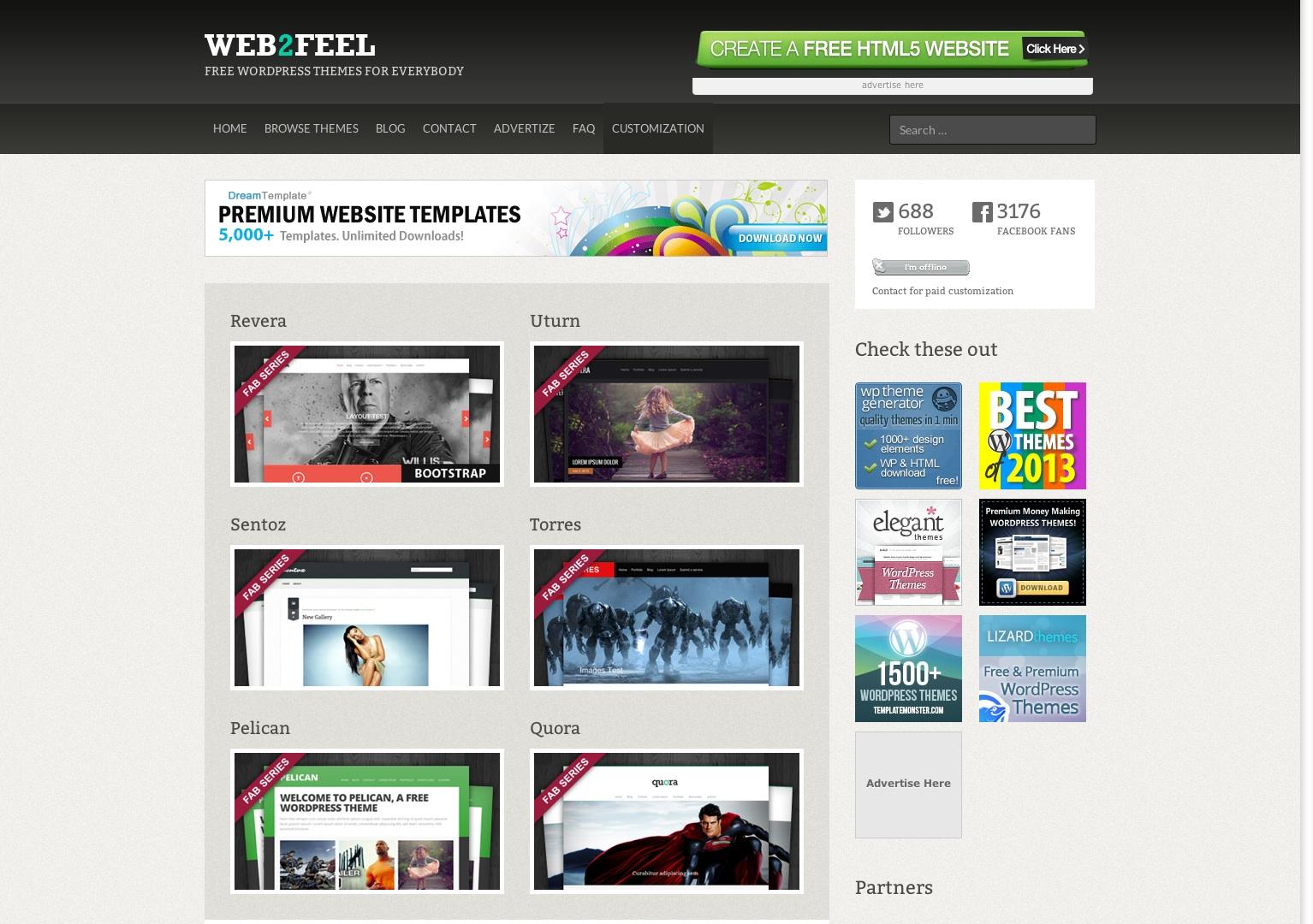 http---www.web2feel.com-(20131210)