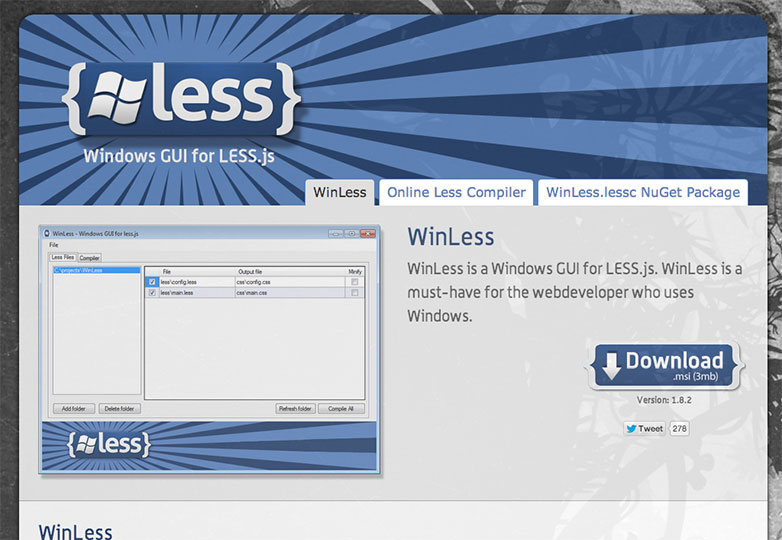 winless