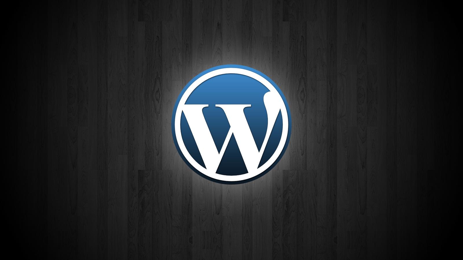 The A-Z of WordPress theme websites