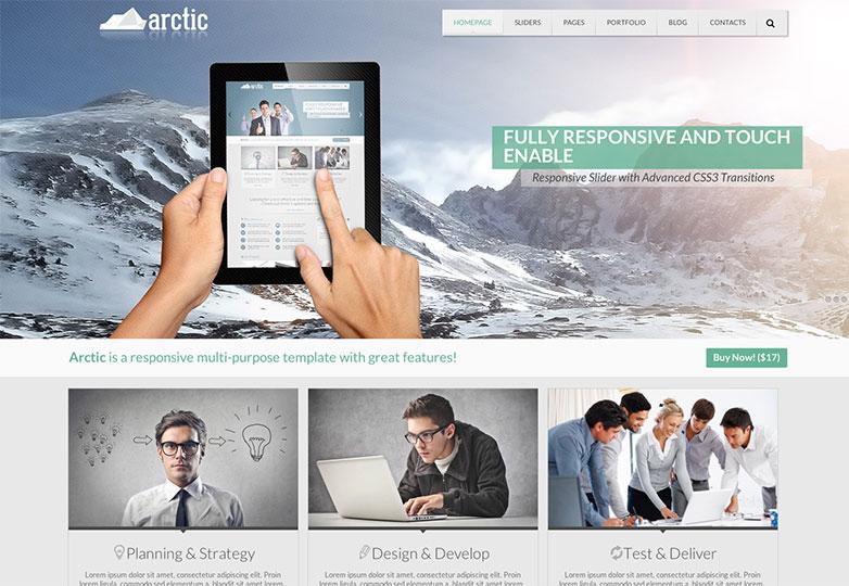 arctic_000