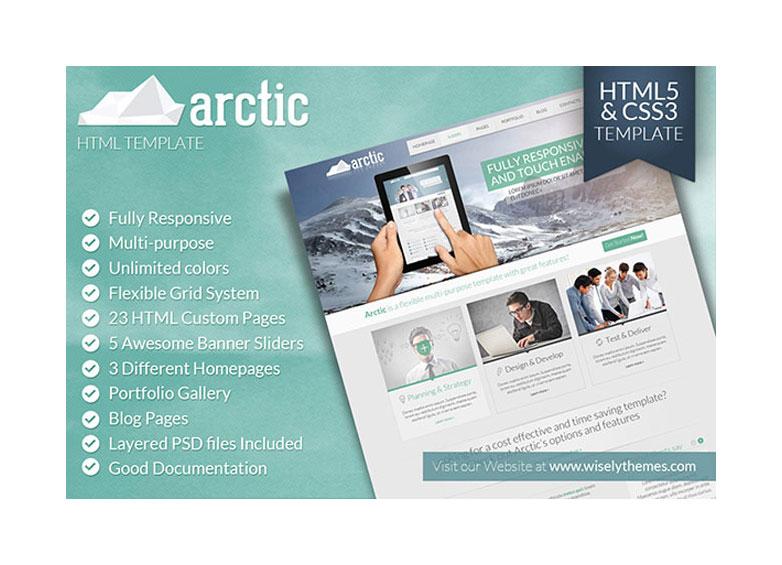 arctic_003