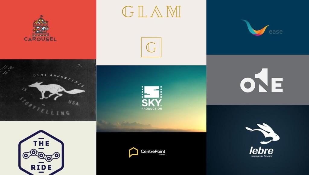 What Is A Versatile Logo Design