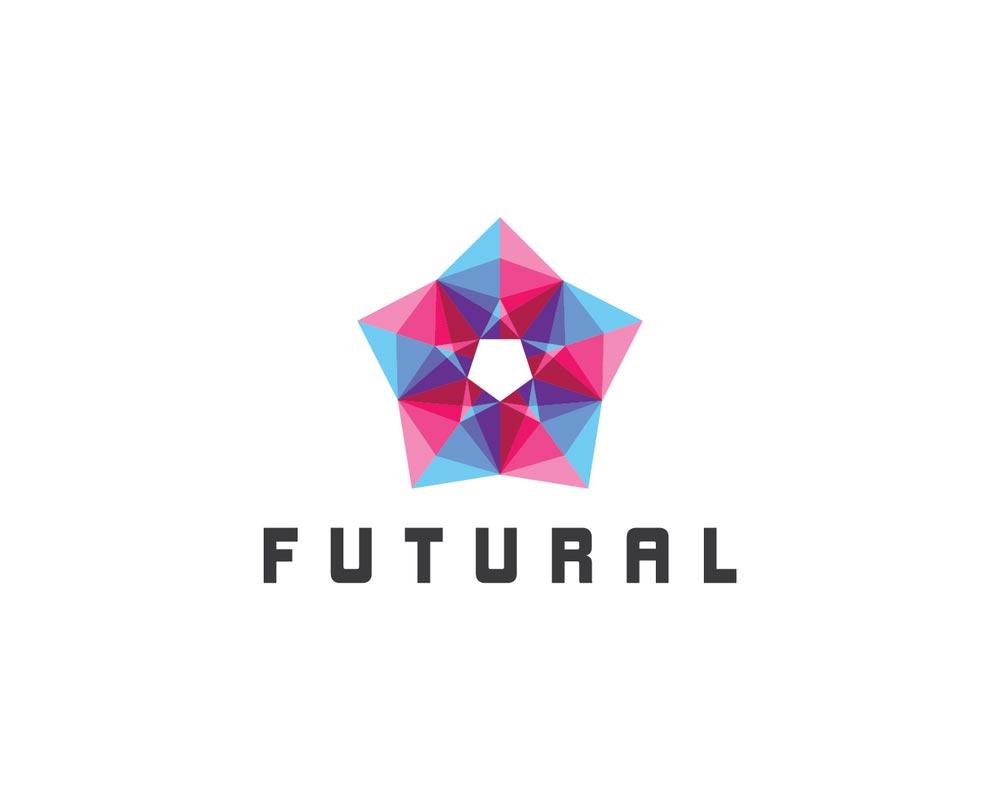 futural