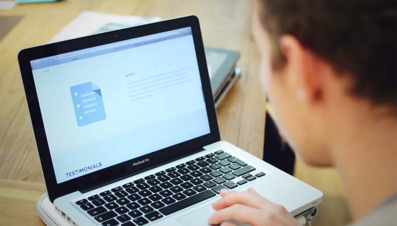 Deal of the week: Learn to build a flat responsive website from scratch