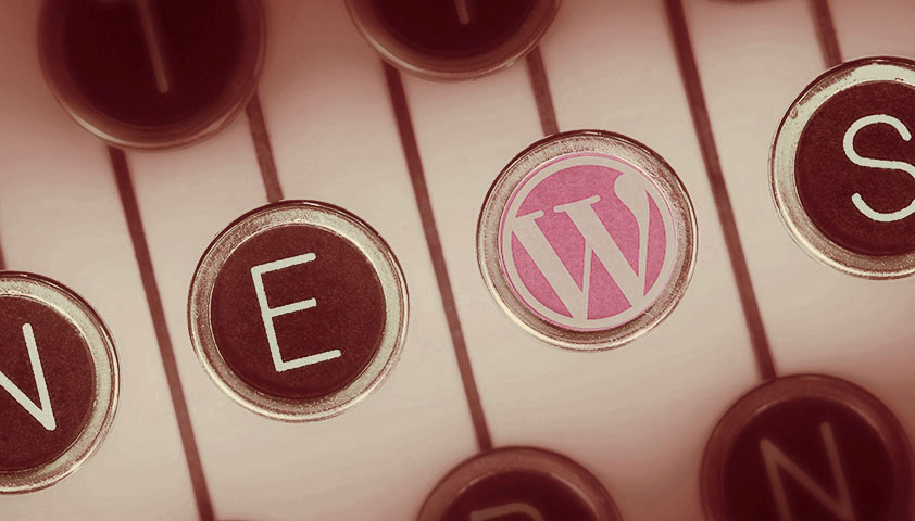The best free WordPress plugins for March 2014