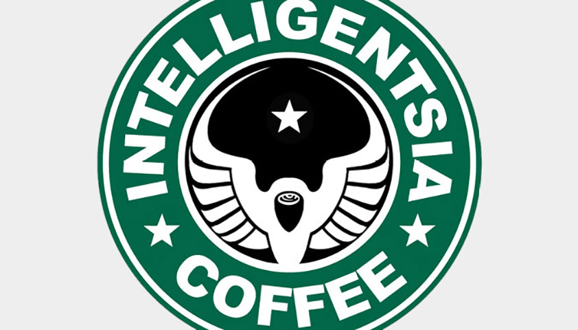19 hipster logos redesigned for corporate America