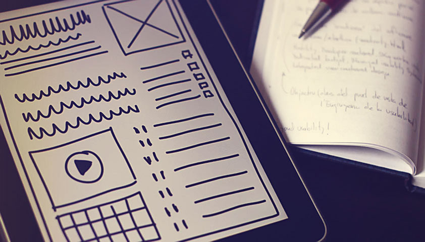 6 apps to supercharge your prototyping