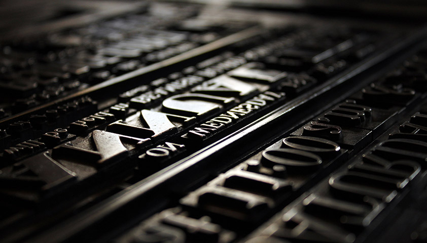 Could switching fonts really save the US government $400 million?