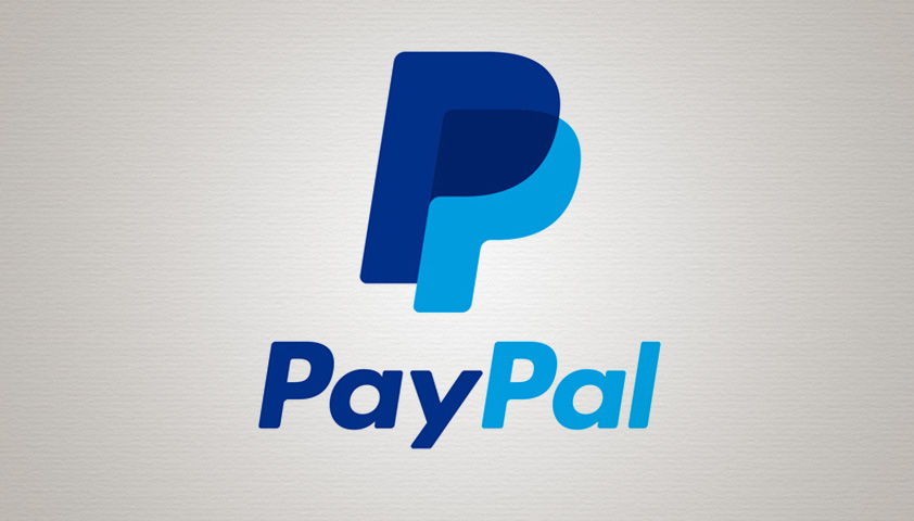 PayPal's new logo fails to impress