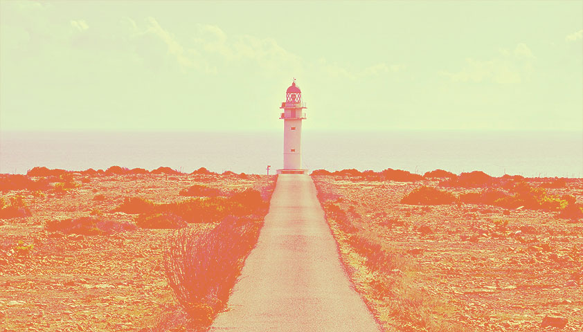 15 CSS blend modes that will supercharge your images