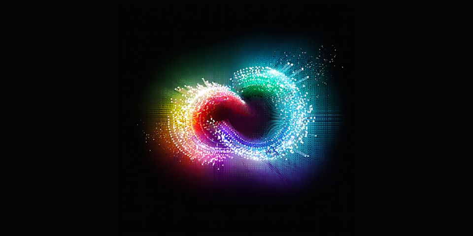 Adobe announces the biggest update to its core products since CS6