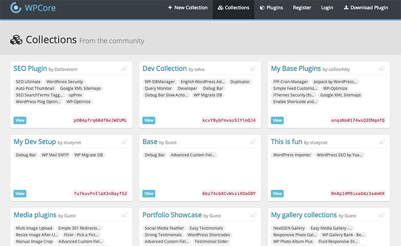 the best free wordpress plugins for august 2014