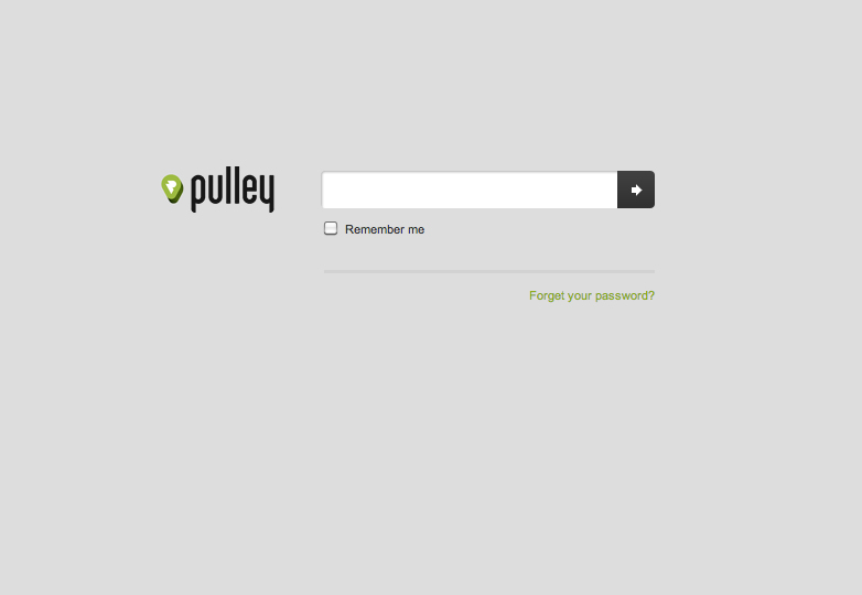 09_Pulley_Screen-snap_782x540