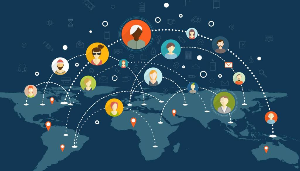 The freelancer's guide to outsourcing