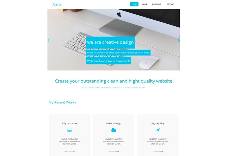 arsha-free-bootstrap-html-template-for-corporate
