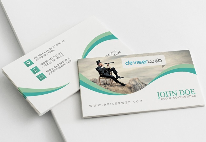 Business cards templates online image collections business cards ideas free online business card templates images business card template online business card design psd images card fbccfo Choice Image