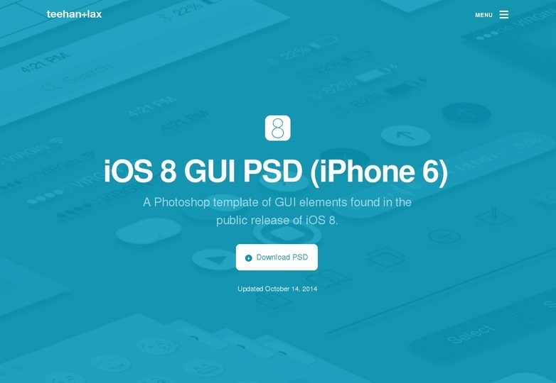 iphone-gui-psd-teehan-lax