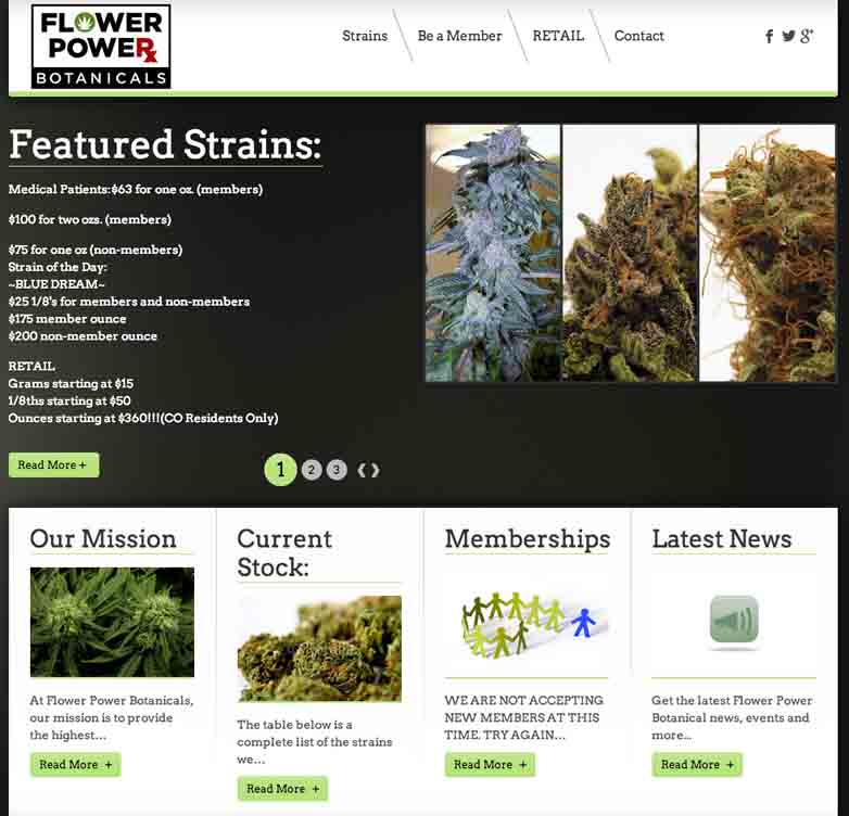 pot_flowerpower.co