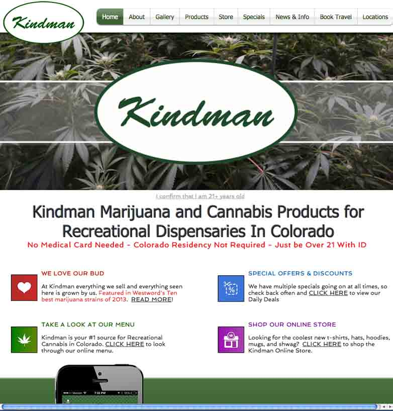 pot_kindman.co