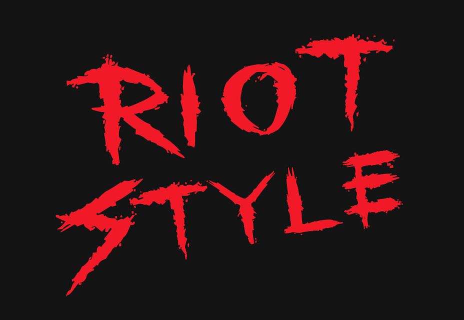 075-riotstyle