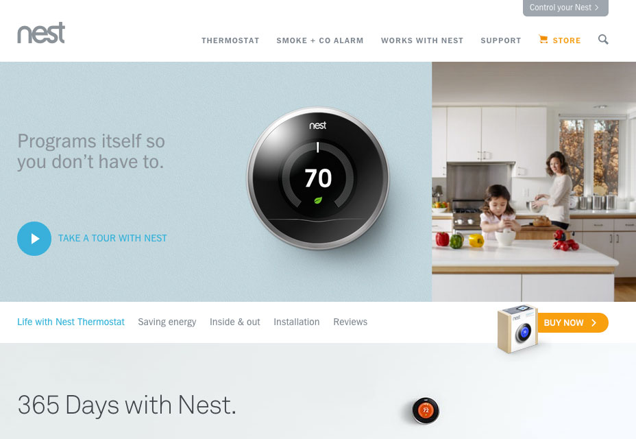 3_Nest_Video-in-eCommerce