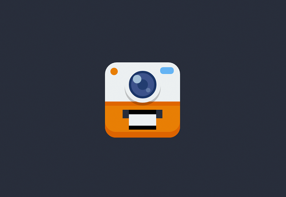animated-flat-camera-icon[4]