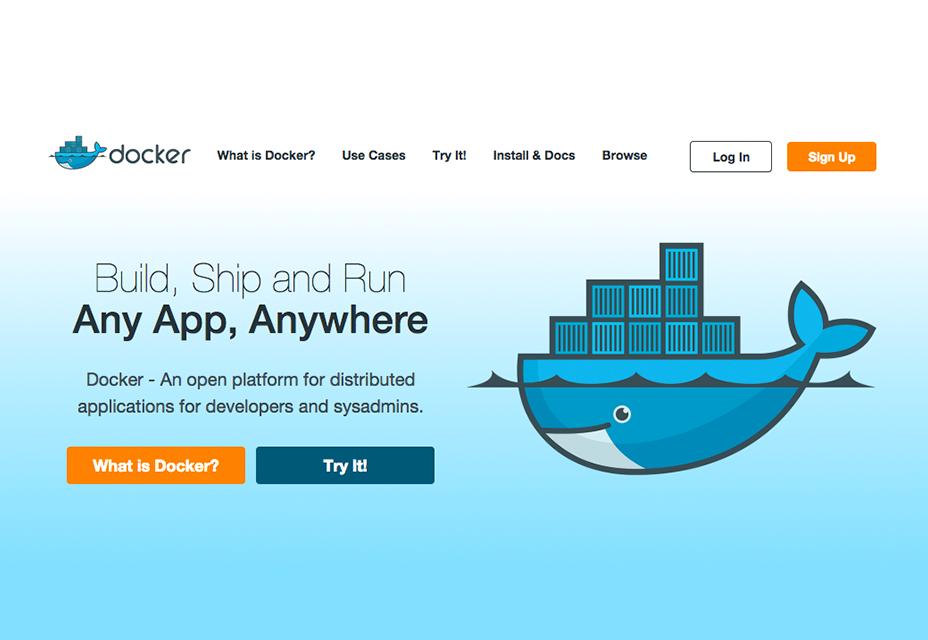 docker-build-ship-and-run-any-app-anywhere[4]