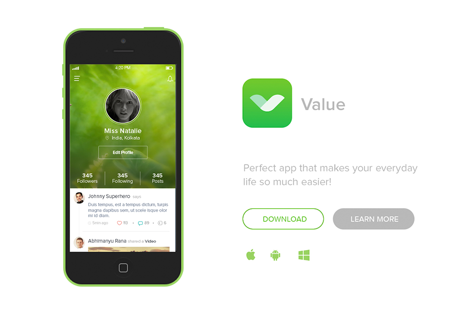 dribbble-app-landing-page-freebie-by-sumit-chakraborty[9]
