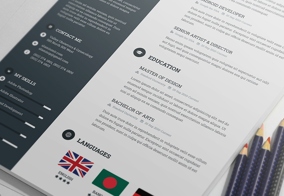 dribbble-free-resume-template-by-alamin-mir-creativemine[4]