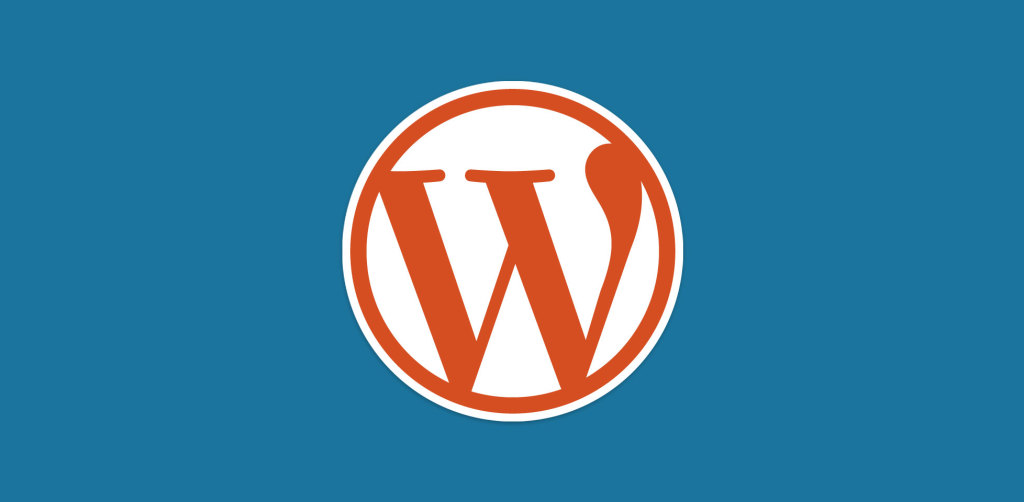 What's new and exciting in WordPress 4.1
