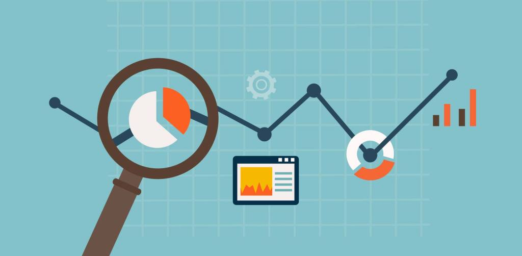 5 things Google Analytics won't tell you (and what you can do about it)