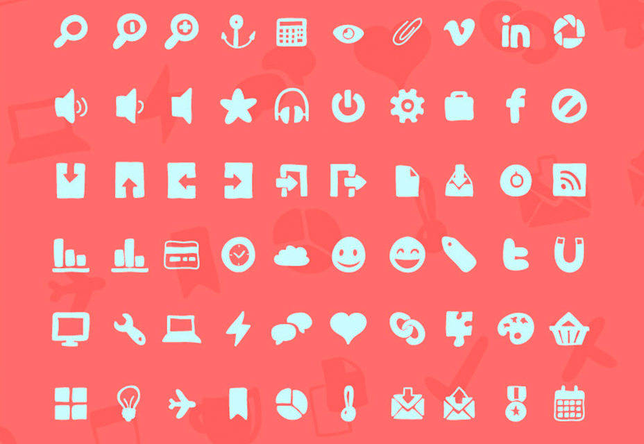 graphicsfuel-premium-free-graphic-web-design-resources-130-free-hand-drawn-interface-icons[4]