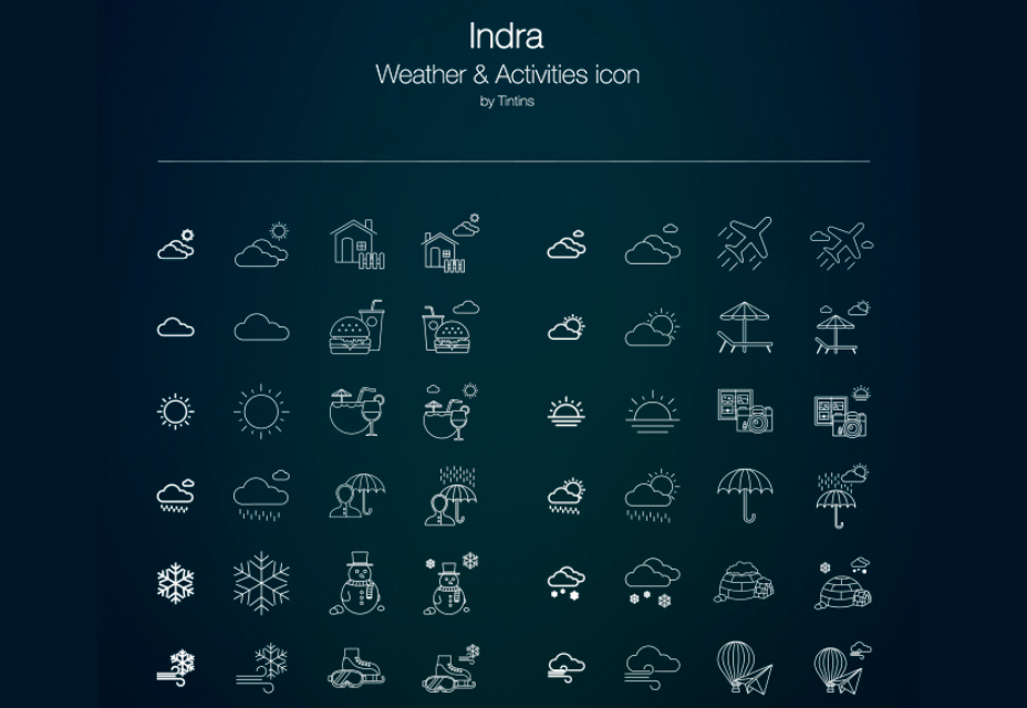 indra-80-free-weather-activities-icon-365psd[4]
