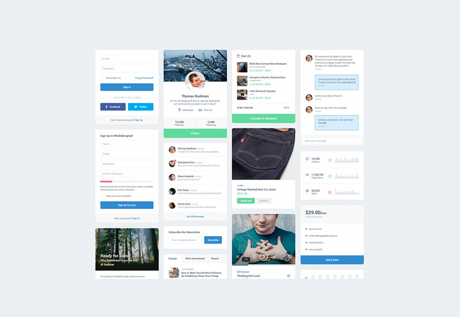 psd-freebie-mfd-ui-kit-made-for-designers[4]