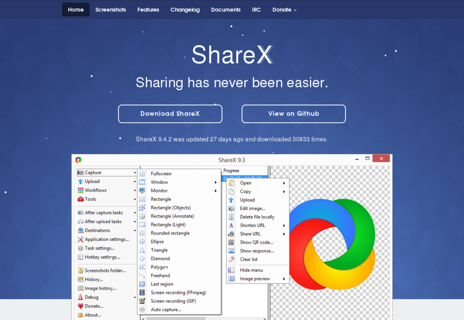 sharex-take-screenshots-or-screencasts-annotate-upload-and-share-url-in-clipboard[4]