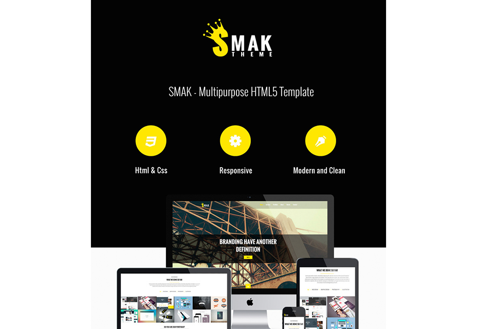 smak-free-html-single-page-template-graphberrycom[4]