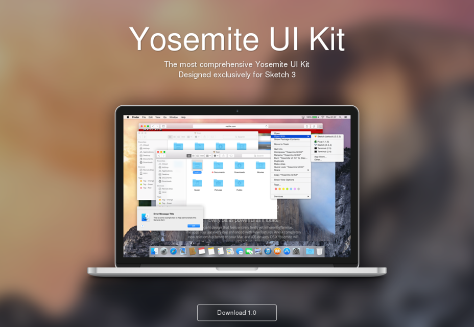 yosemite-ui-kit-os-x-yosemite-ui-kit-built-for-sketch[4]