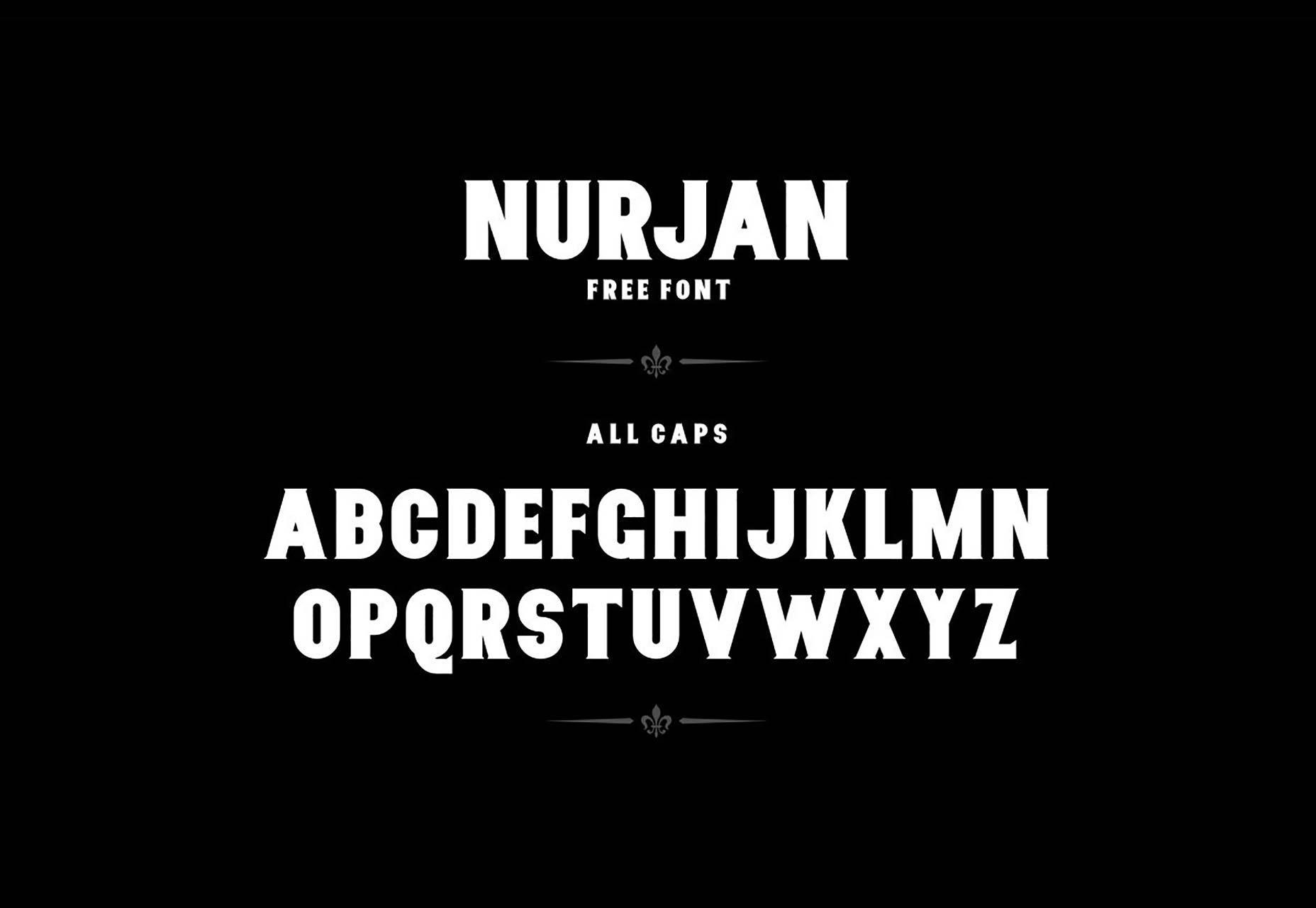 014_nurjan