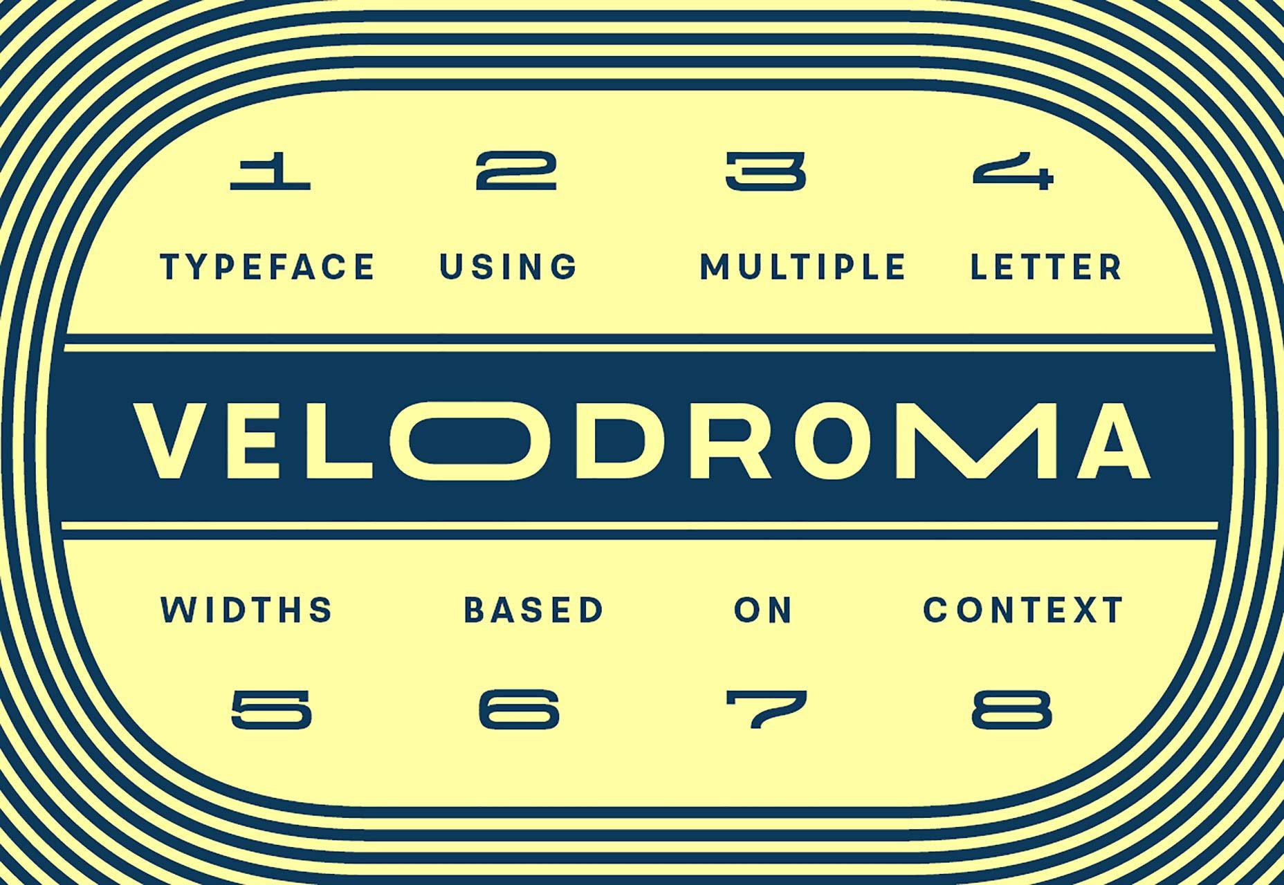Best Free Fonts Spring   Webdesigner Depot