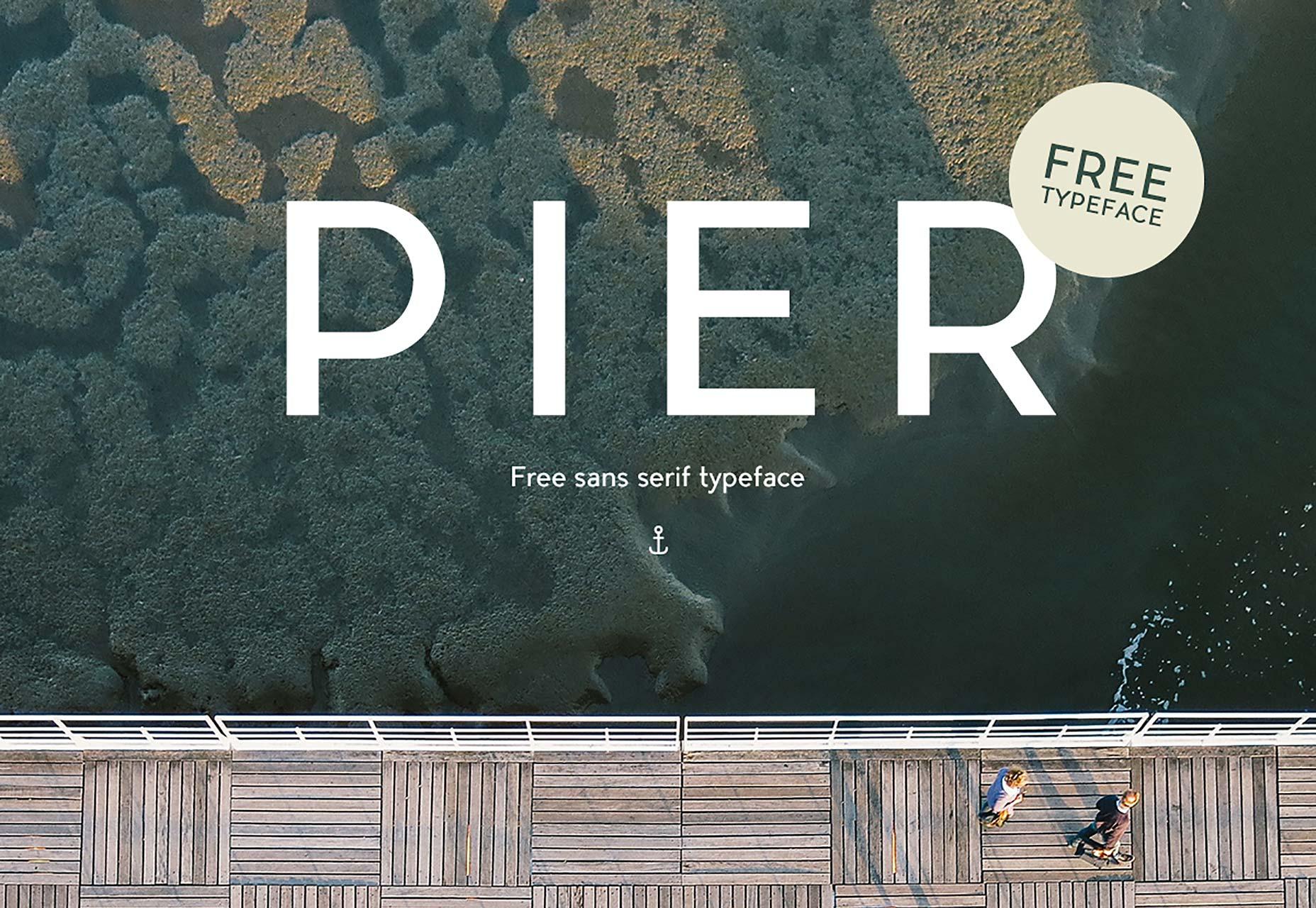 018_pier