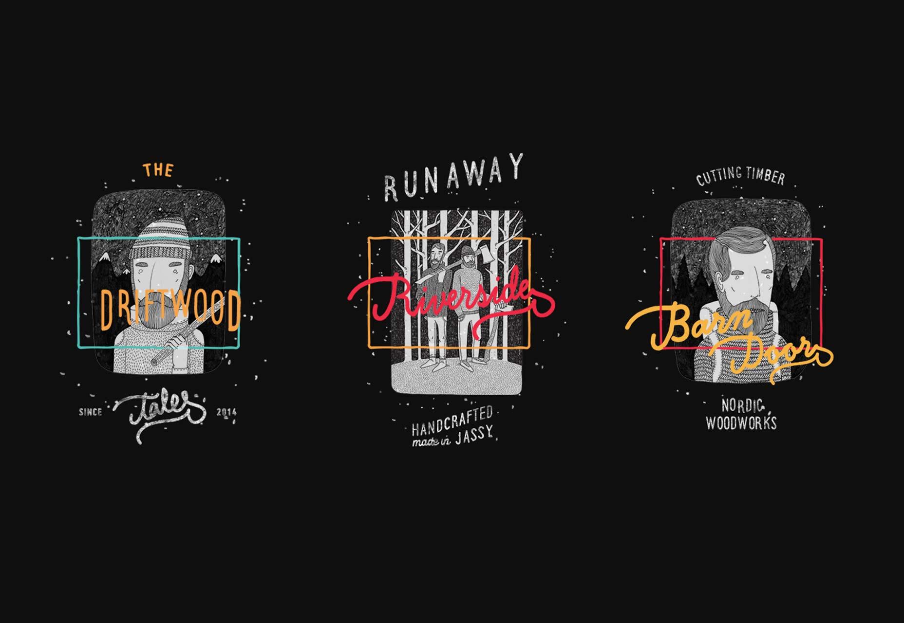 026_runaway