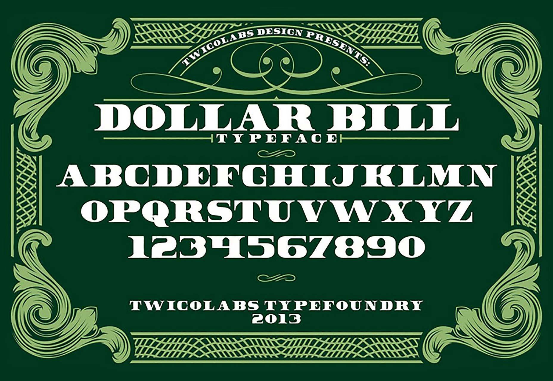 033_dollar-bill