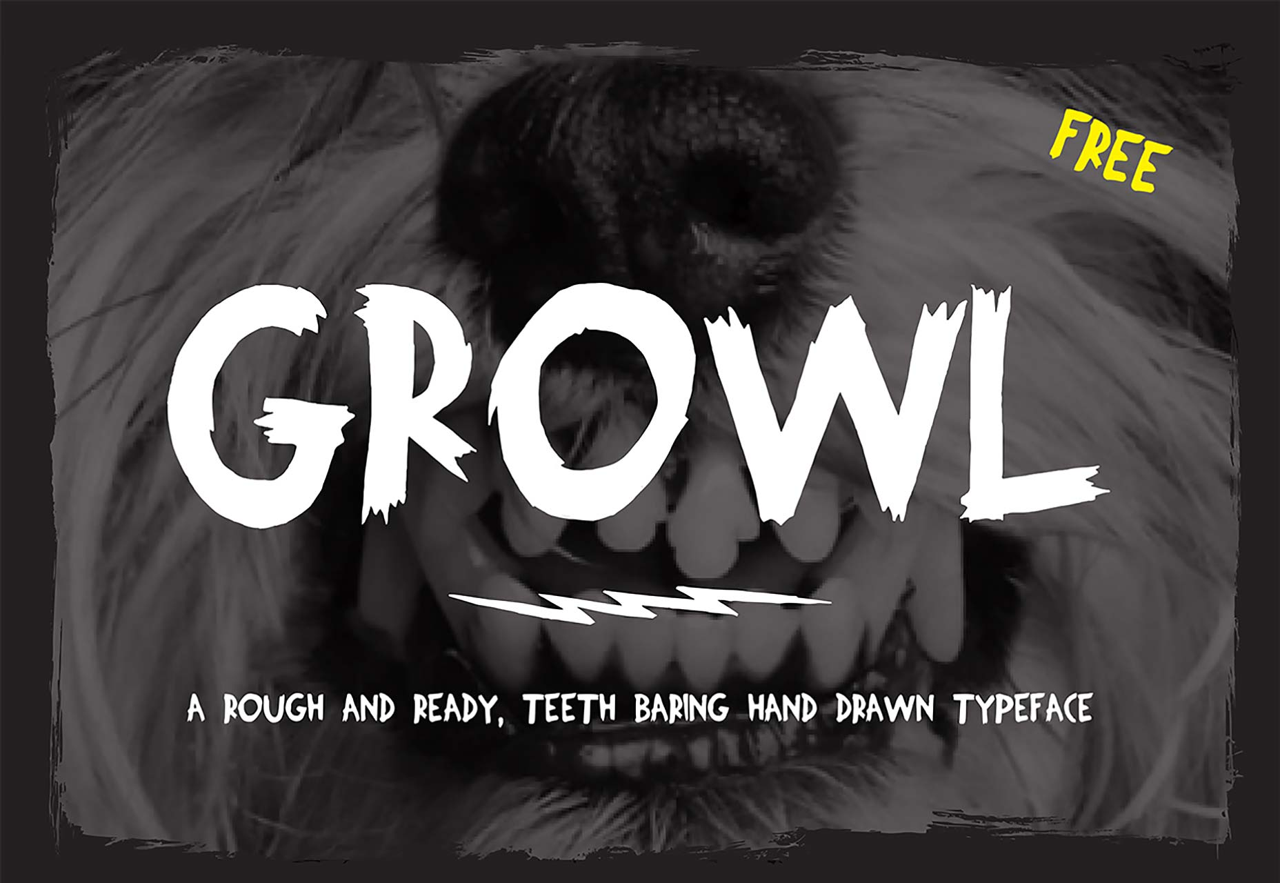 041_growl