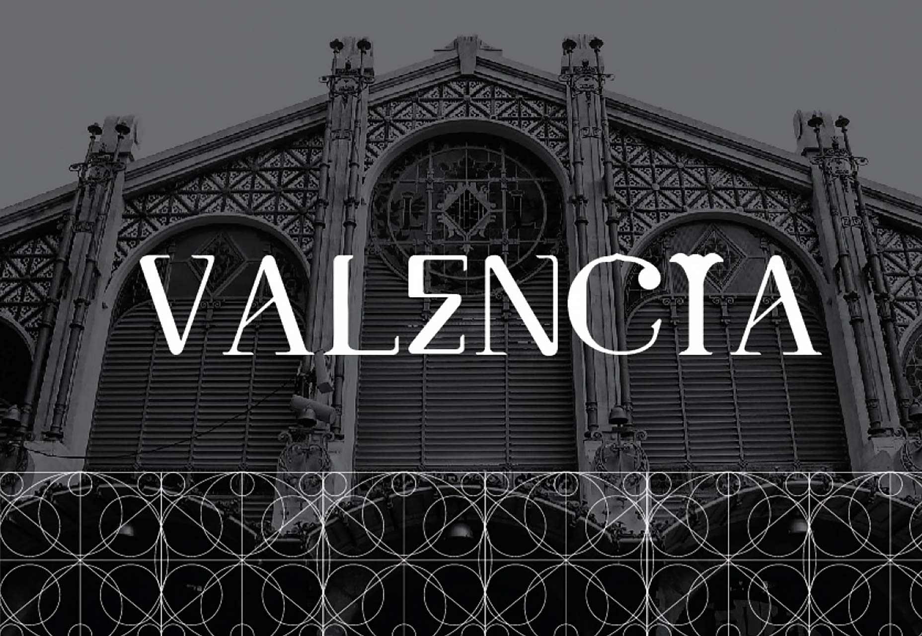 043_valencia