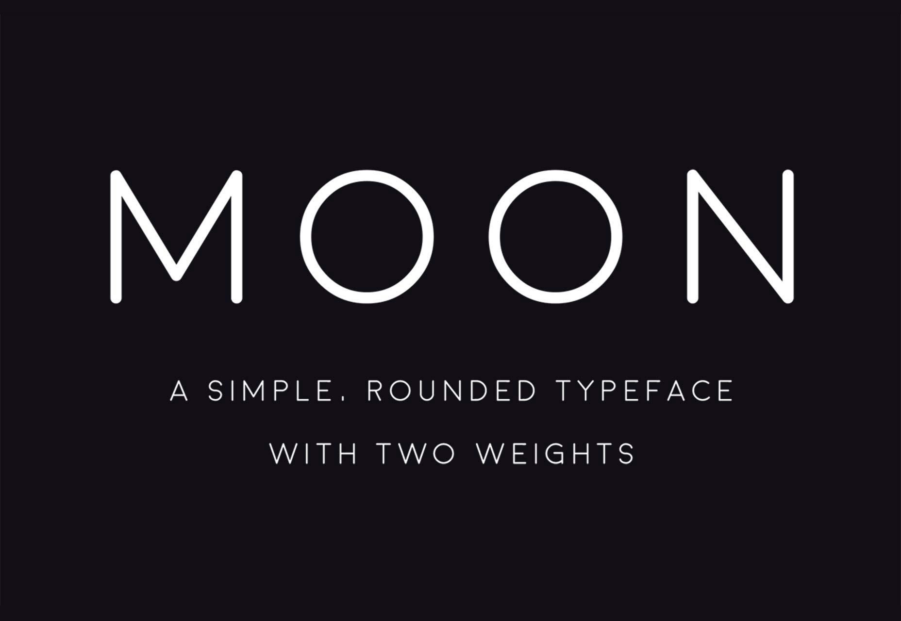 059_moon